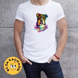 Bu Da Kaçmasın T-Shirt 005